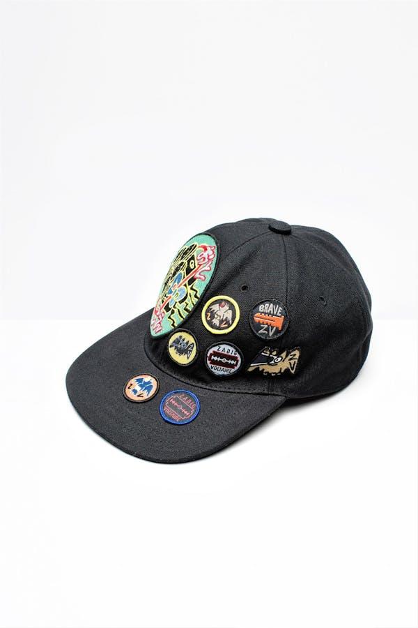 Othake Cap