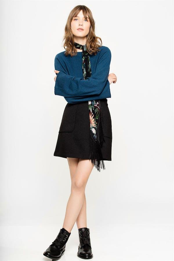 Juda Skirt