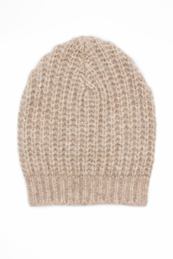 Lise Deluxe hat