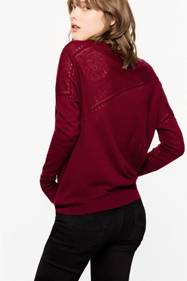 Brume Cashmere sweater