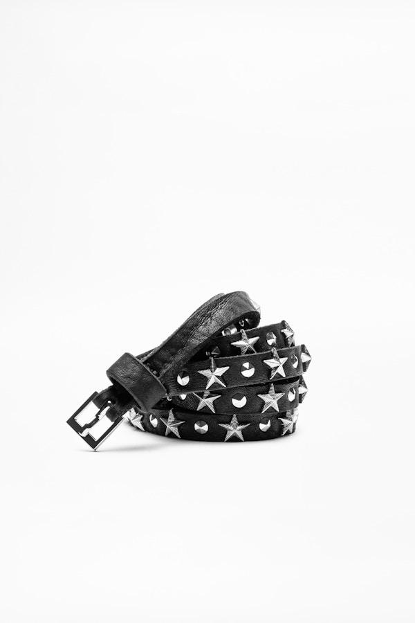 Mini Xs Starlight Belt