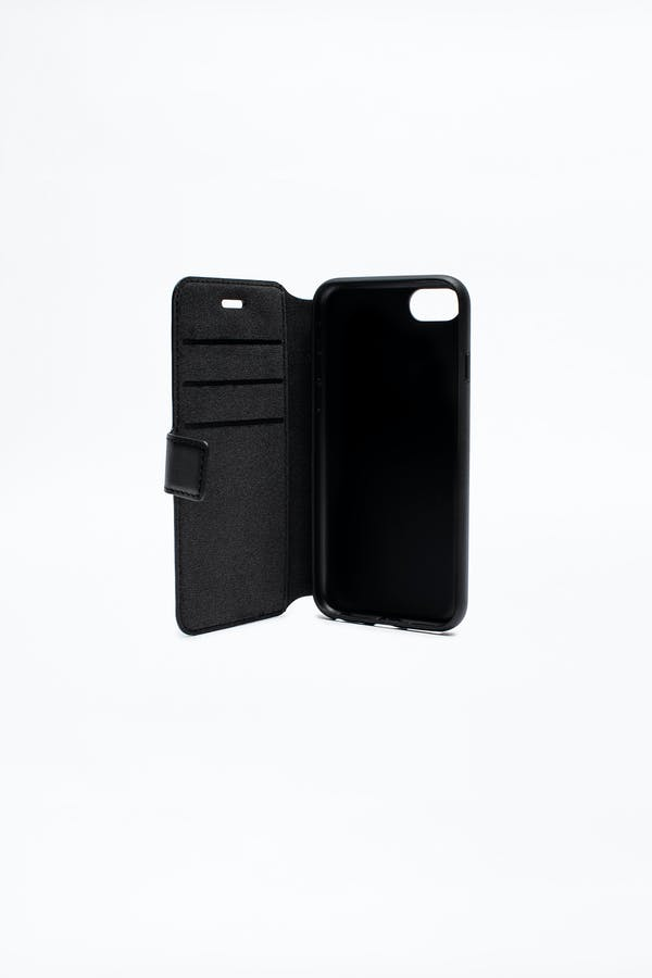 Rock And Roll Iphone Case