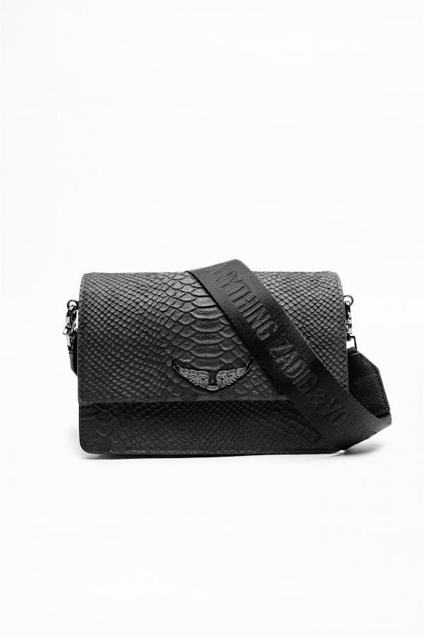 Lolita Savage Bag