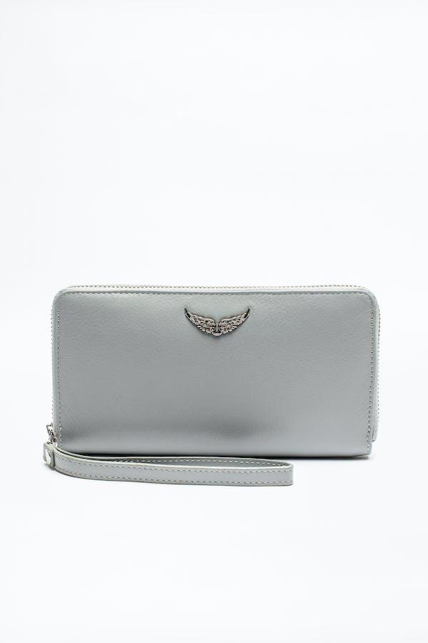 Compagnon Wallet