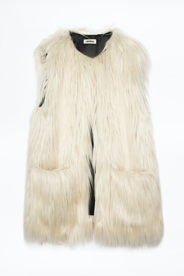 Fire Coat