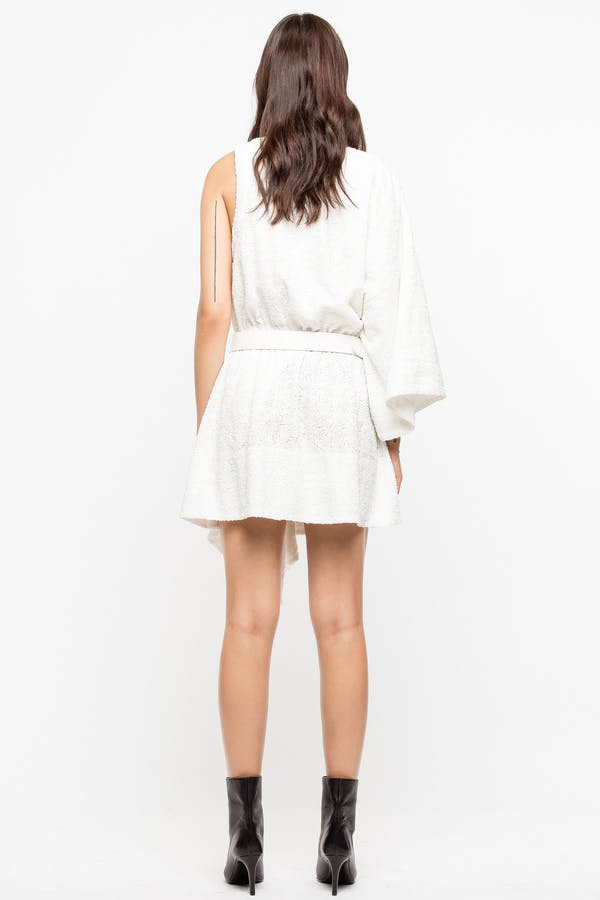Dress Rolee Sequins