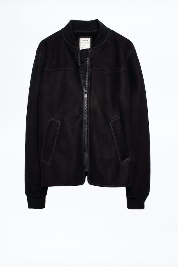 Lester Coat
