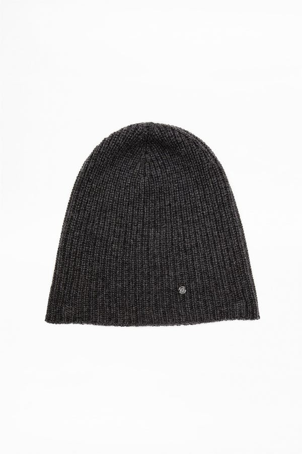 Caid Hat