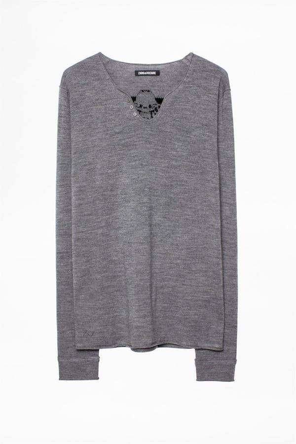 Monastir Bis M Sweater