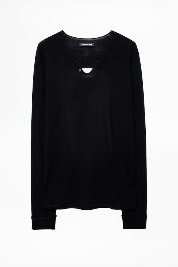 Monastir Ter M Sweater