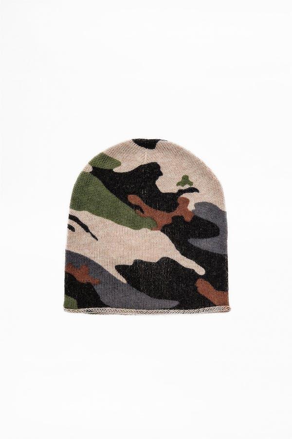 Justin Bis Lc Hat