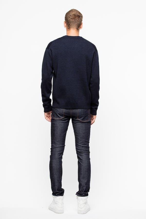 Raphael Bis Sweater