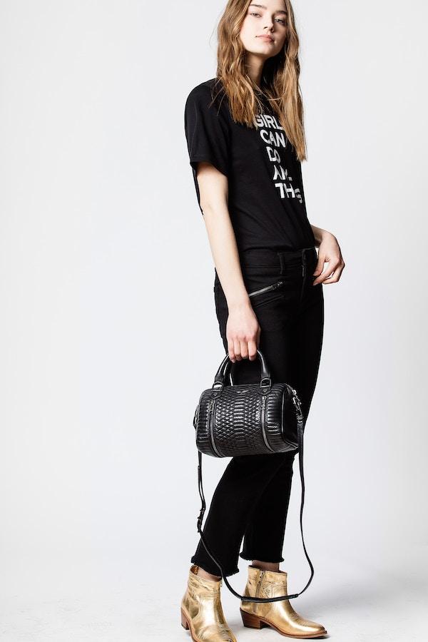 Sunny XS Bag