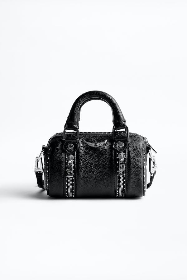 Sunny Nano Studs Bag
