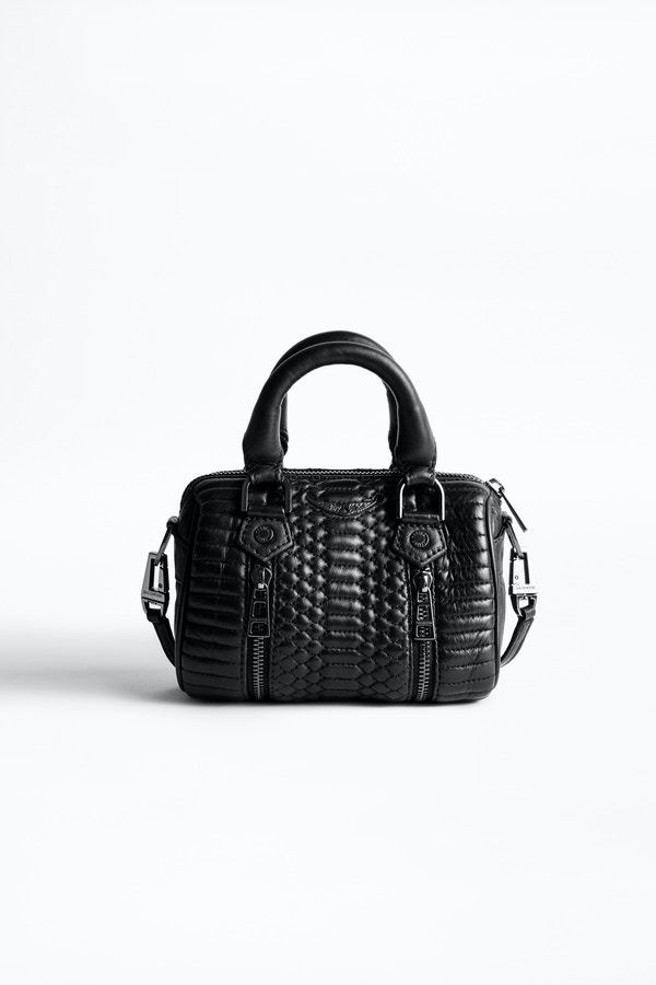 Sunny Nano Bag