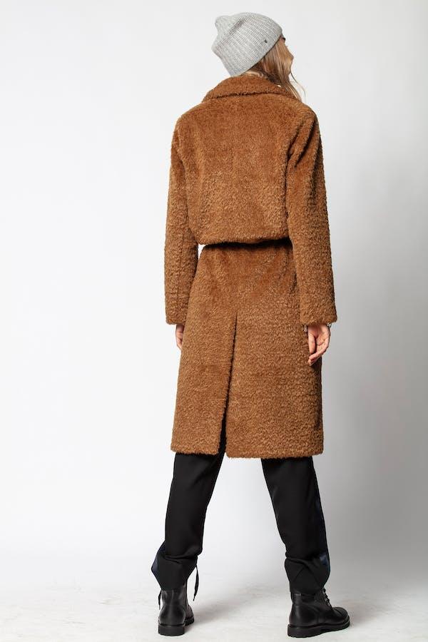 Miko Coat