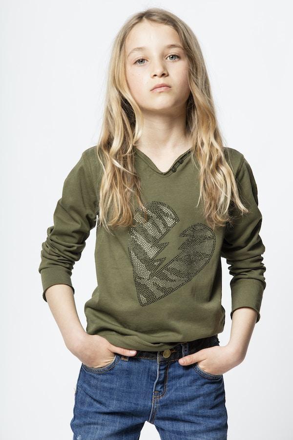 Boxo T-shirt