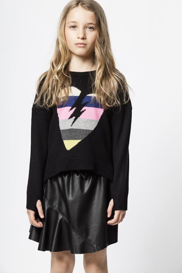 Kany Sweatshirt