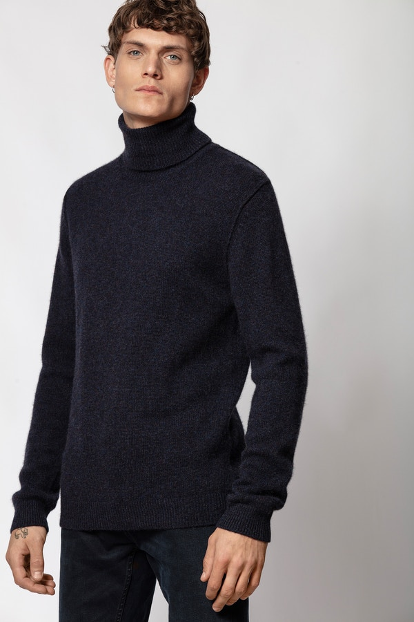 Bobby Arrow Sweater