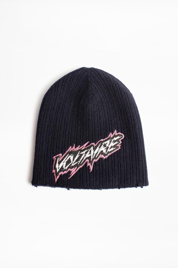 Thomsy Hat