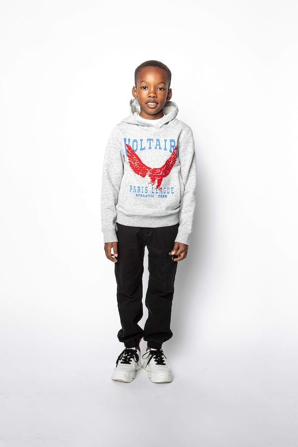 Joey Enfant Sweatshirt