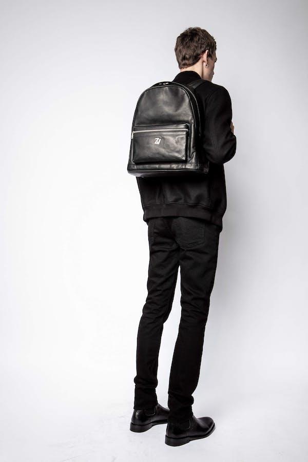 ZV Initiale Jordan Biker Bag
