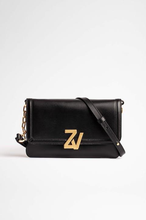 ZV Initiale Clutch