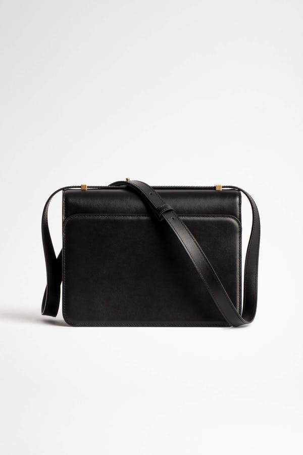 ZV Initiale City Bag