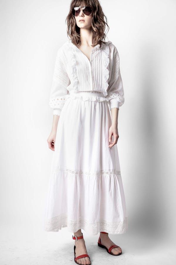 Ritual Dress