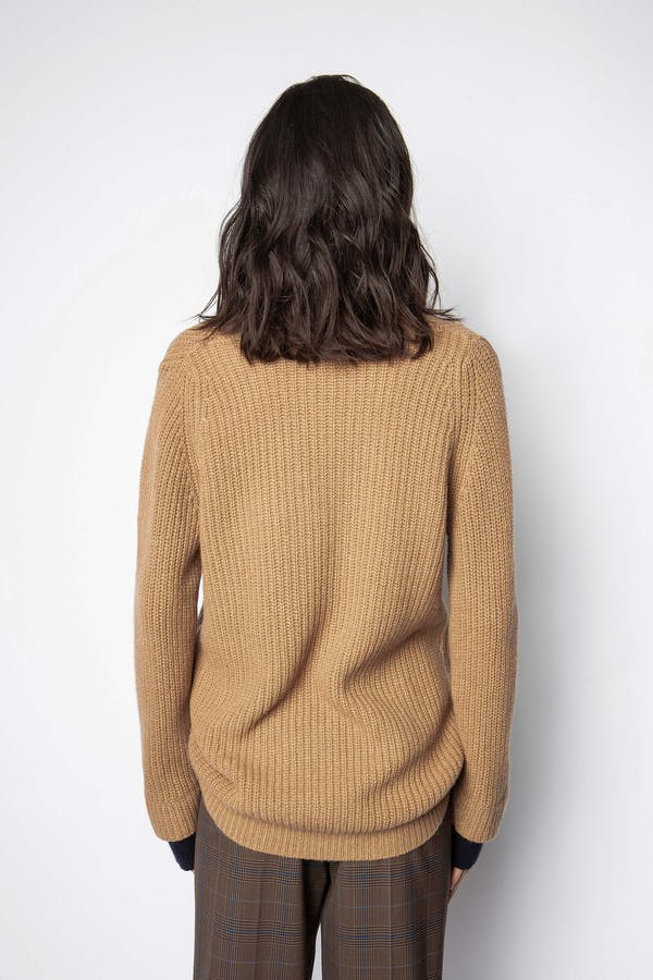 Eloi Sweater