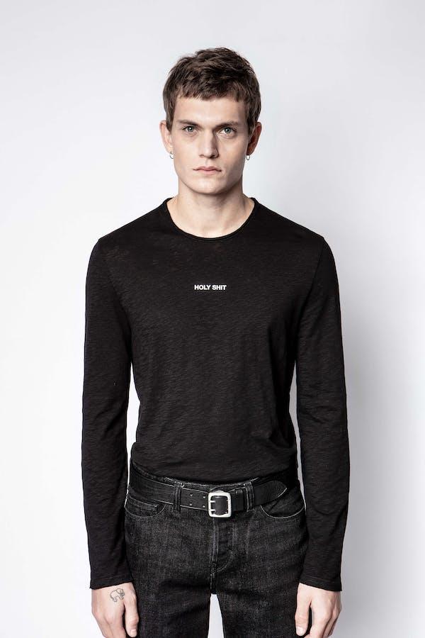 Toki Holy T-Shirt