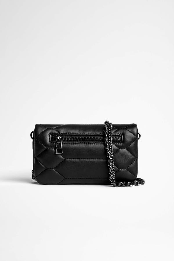 Rock Nano XL Mat Bag