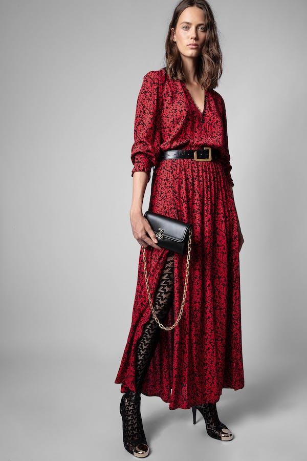 Rabella Dress