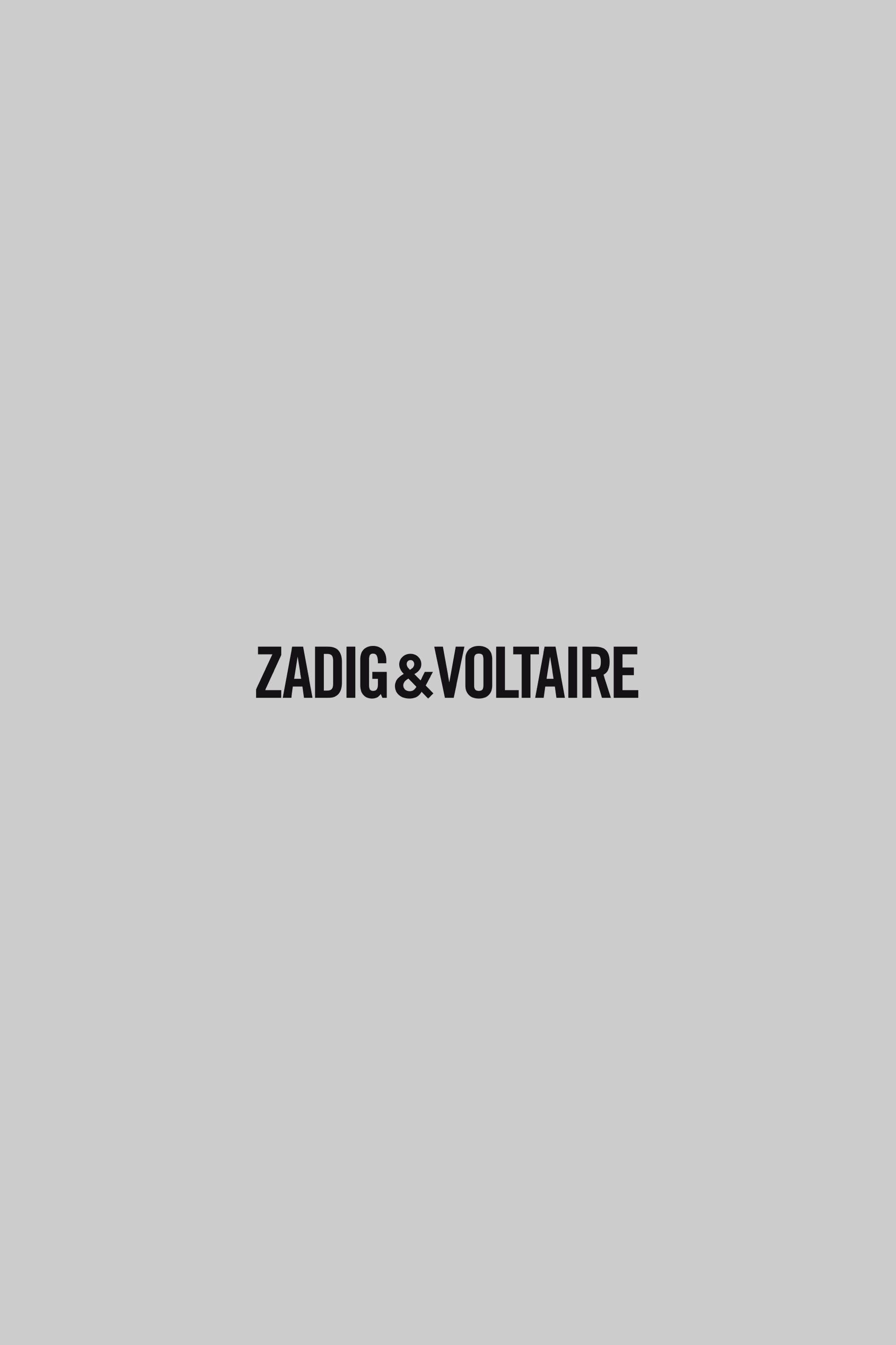 Rocky Grained Bag