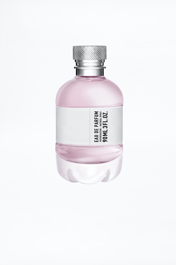 Fragrance Girls Can Do Anything 90 Ml
