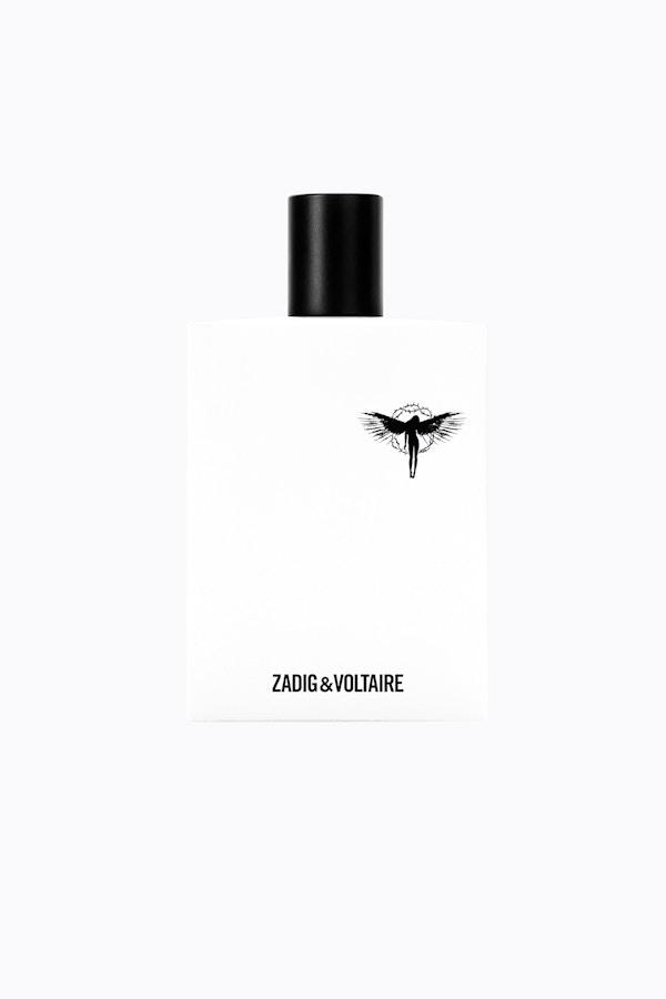 Fragrance Tome 1 LA Pureté for her 50ML