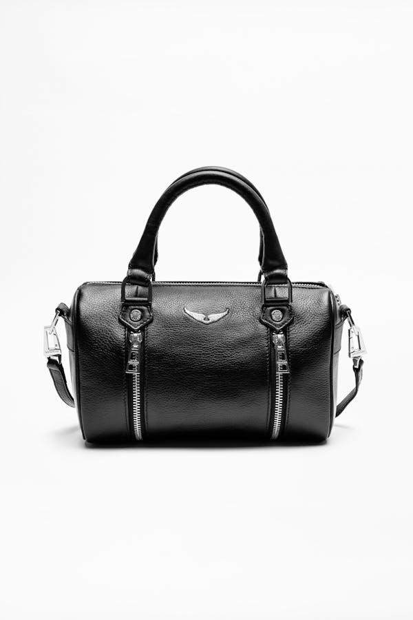Xs Sunny Bag