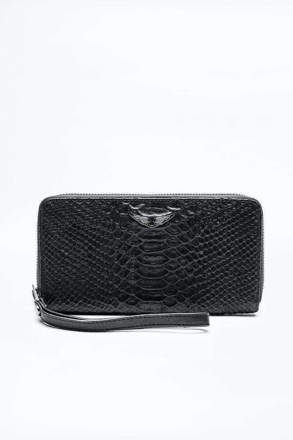 Compagnon Savage Wallet