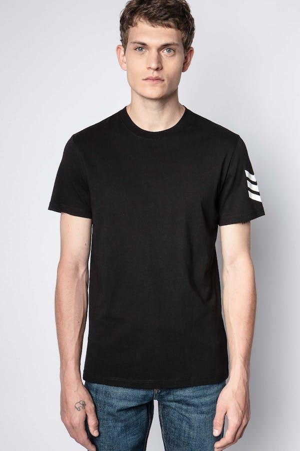 Tommy Arrow T-shirt
