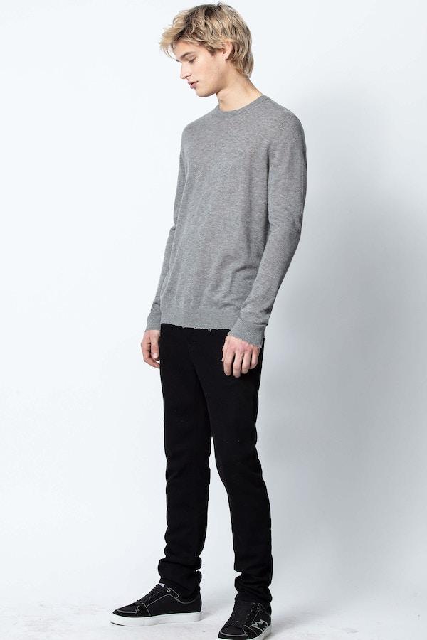 Kennedy Cp Spi Men's Sweater