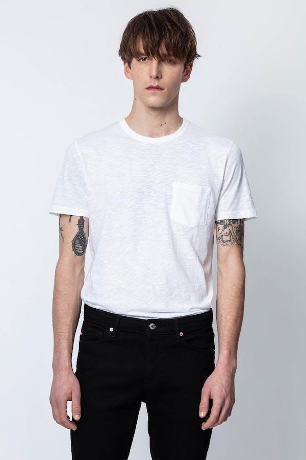 Stockholm Men's T-shirt