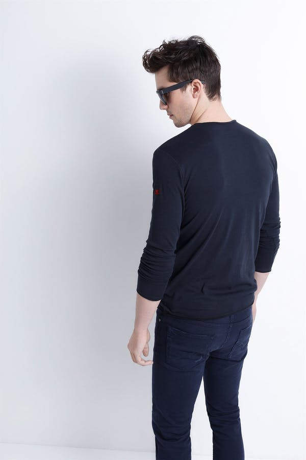 Monas Ml Men's T-shirt