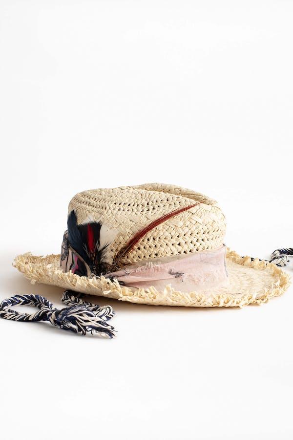 Florida Hat