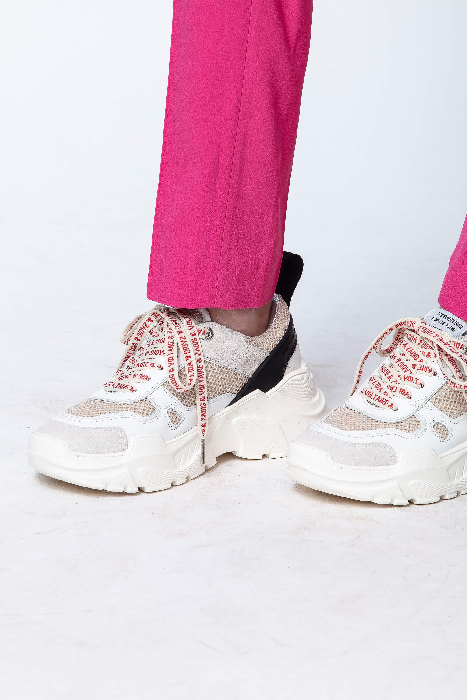 Future Sneakers - sneakers women