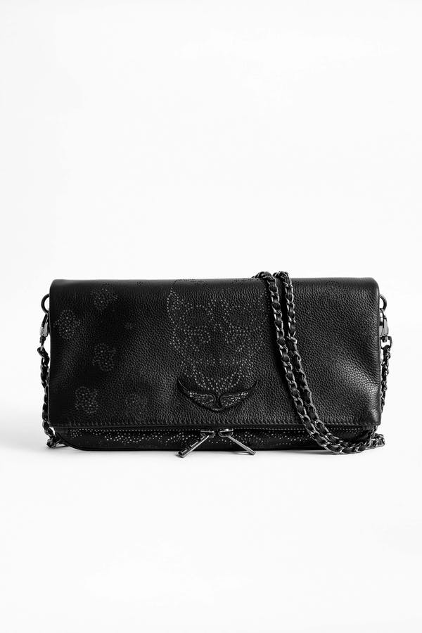 Rock Bandana Bag