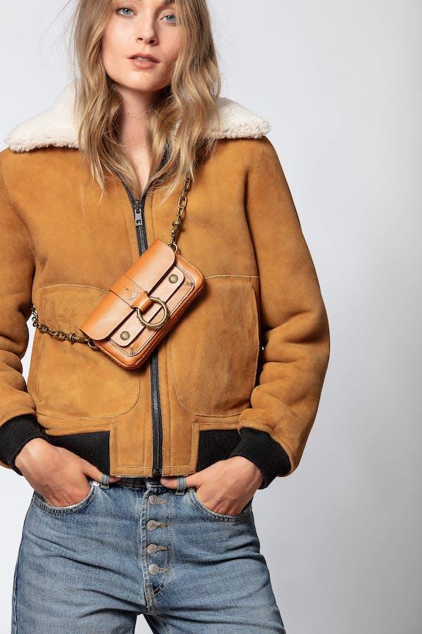 Kate Wallet Bag