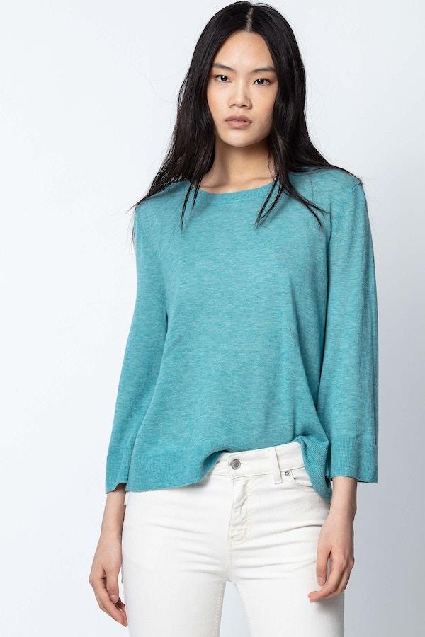 Betty Sweater