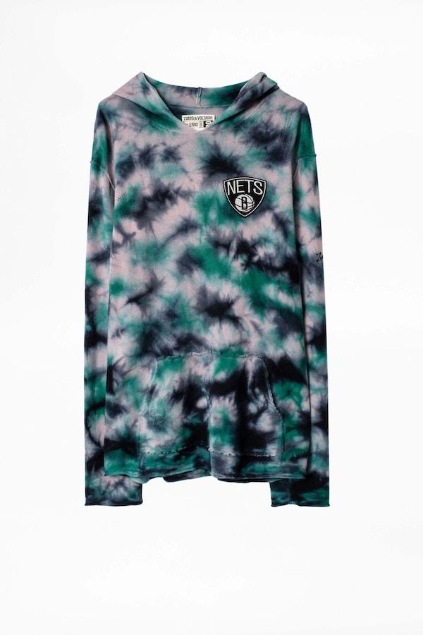 Veon NBAxZV Sweater
