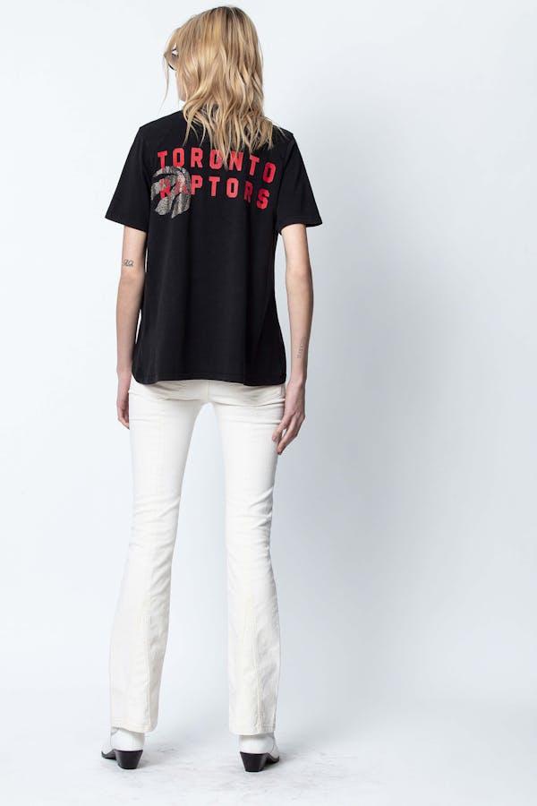 Ancy Toronto T-Shirt