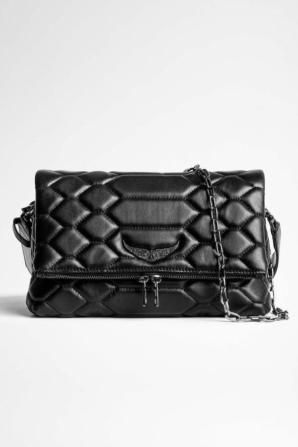 Rocky Mat Scale Bag